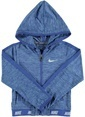 Nike Sweatshirt Turkuaz